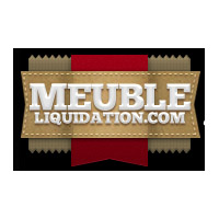 Meuble liquidation for Liquidation meuble gemo granby
