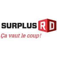 Meubles Liquidation Surplus RD