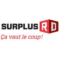 Meubles Liquidation Surplus RD