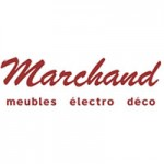 Meubles Marchand
