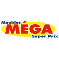 Meubles Méga Montréal