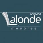 Meubles Normand Lalonde St-Zotique