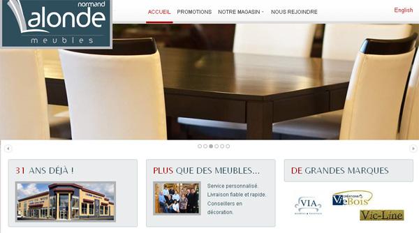 meuble webmarchandbe lannuaire du commerce en ligne 2015 personal blog. Black Bedroom Furniture Sets. Home Design Ideas