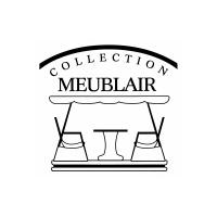 Meubles Plein-Air