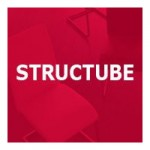Magasins structube meubles accessoires for Meuble structube montreal