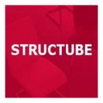 Structube Meubles Accessoires