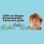 Meubles Bébé Chou Chou Drummondville