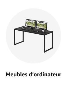 Meubles Ordinateur