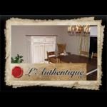 Meubles L'Authentique – Reproduction Antiques