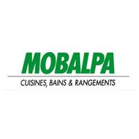 Mobalpa Canada