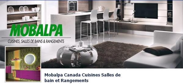 Mobalpa-Canada-Cuisines-Salles-de-Bains-Rangements-en-ligne