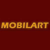Mobilia meubles qualit et style for Meubles mobilia montreal