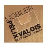 Mobilier Felix Valois