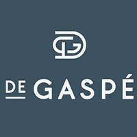 Mobilier de Gaspé