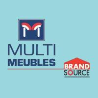 Multi Meubles