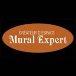 Mural Expert