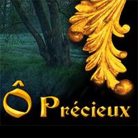 Ô Précieux – Meubles Antiques et Reproductions