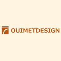 Ouimet Design