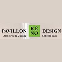 Pavillon Réno Design