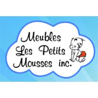 Aux petits pas for Gilles emond meuble