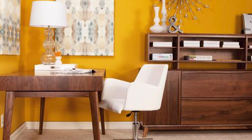 Philippe dagenais meuble mobilier d coration conseil - Ameublement en ligne ...