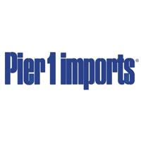 Pier 1 Import