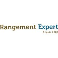Rangement Expert
