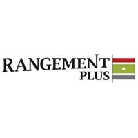 Rangement Plus