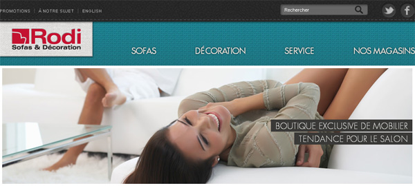Rodi-Sofas-et-Décoration-en-ligne