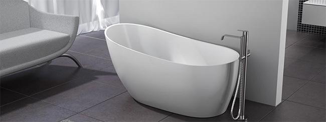 Salles de bain Immersion