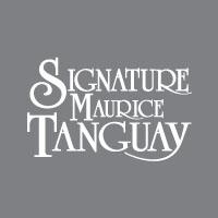 Maurice Tanguay