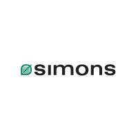 Simons Maison literie Décorations