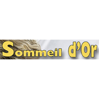 Sommeil d'Or