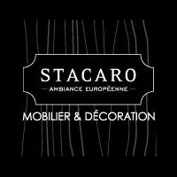Stacaro ville marie montr al for Meuble stacaro montreal