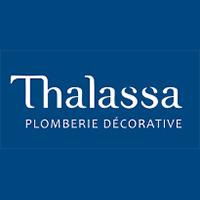 Thalassa Plomberie Décorative