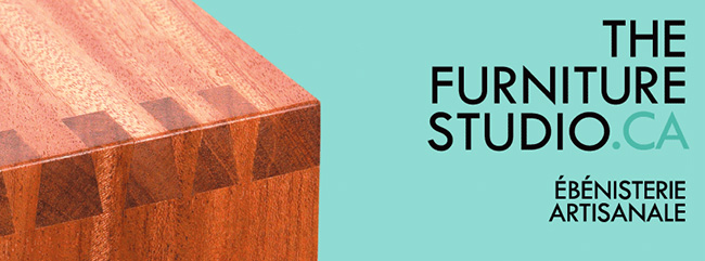The Furniture Studio