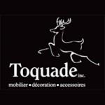Toquade