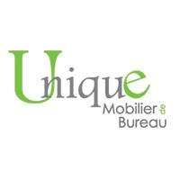 Unique Mobilier & Bureau