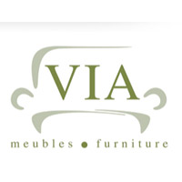 VIA Meubles
