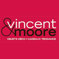 Vincent & Moore