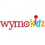 Wymo Kidz