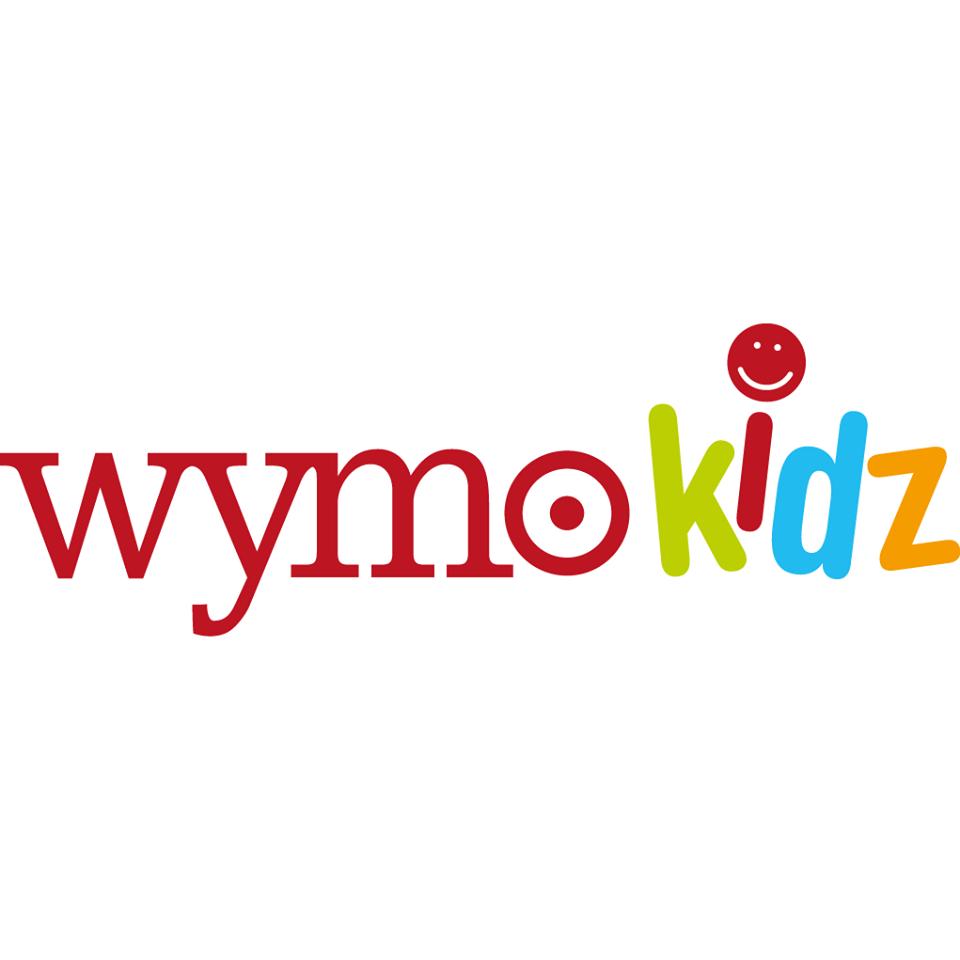 Wymokidz - Meubles pour enfants