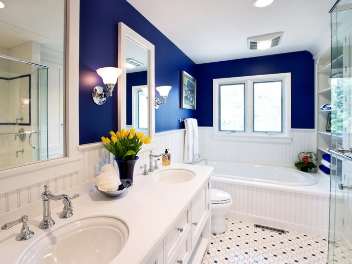 finition mur salle de bain. cheap superbe finition mur salle de ... - Finition Mur Salle De Bain