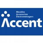 Accent Meubles
