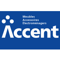 Accent Meubles