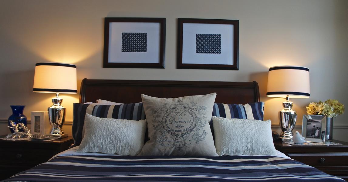 accessoires-2_style_decor_decoration_preppy-classique-nautique-bcbg_ameublement_quebec_canada