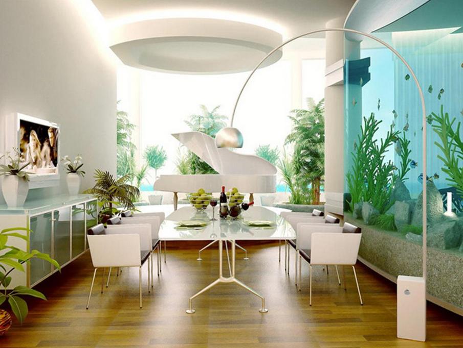 salle manger vases bougies fleurs comment choisir les bons accessoires pour bien r ussir. Black Bedroom Furniture Sets. Home Design Ideas