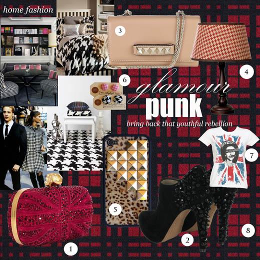 accessoires-style_decor_decoration_post-moderne_punk_ameublement_quebec_canada