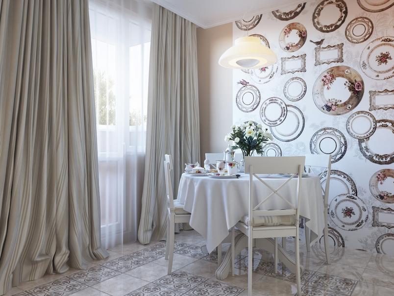 achats-accessoires-decoratifs-salle-a-manger-diner-decoration-meubles-quebec-canada