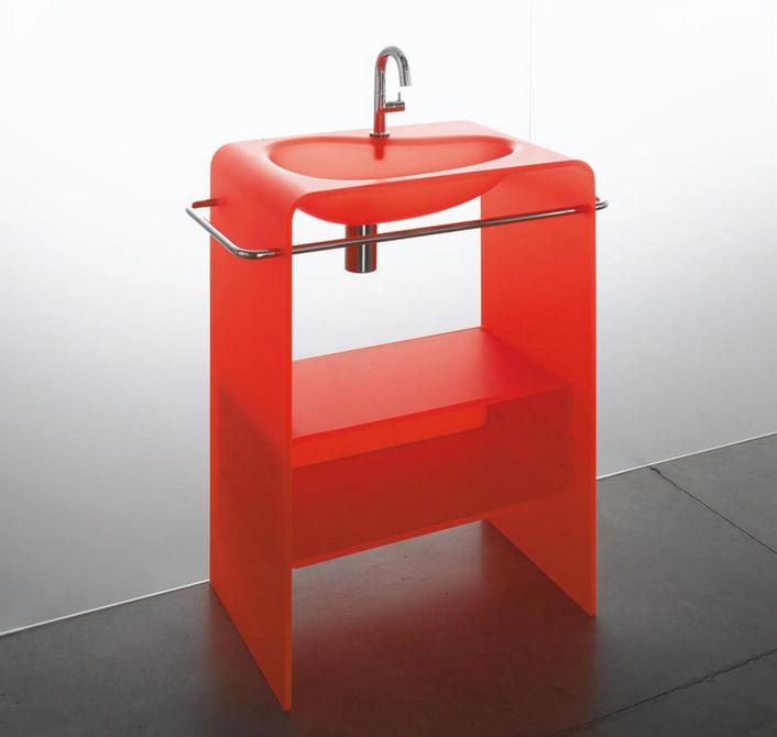 acrylique-lavabo-evier-vasque-robinets-robinetterie-meubles-quebec-canada